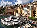 Camogli, Liguria (8858799347).jpg