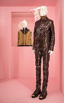 Kim Jones Designer Wikipedia