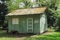 Camp celtique de la Bure - baraque 2.jpg