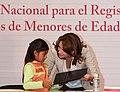 Campaña Nacional para el Registro Universal, Oportuno y Gratuito de Nacimientos de Menores de Edad en las 32 Entidades Federativas del País. (8672997484).jpg