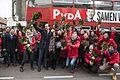 Campagneaftrap PvdA (32650652405) (2).jpg