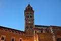 Campanar de la catedral de Terol.JPG