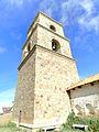 Campanario del Templo de Calamarca.jpg