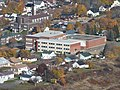 Campbellton Middle School - panoramio (2).jpg