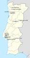 Campeonato de Portugal de primeira divisao 1959-1960.png
