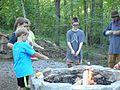 Campfire at NT (28678525306).jpg