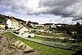 Campo Lameiro.jpg