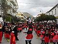Campora San Giovanni 2012 - Carnevale in Corso Italia.jpg