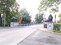 Canadabrug (Brugge).jpg