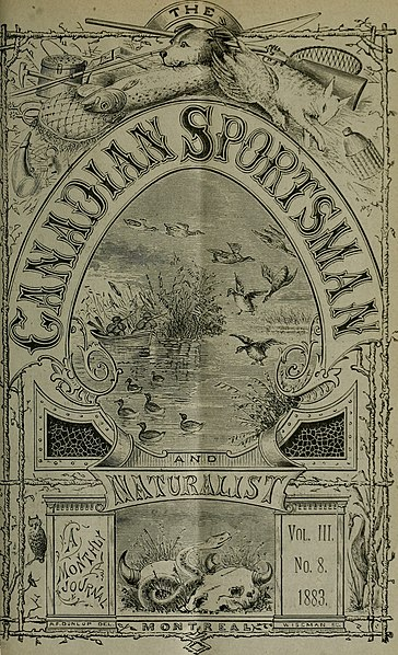 File:Canadian sportsman and naturalist (1881) (19910025494).jpg