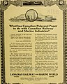 Canadian transportation and distribution management (1921) (14780305704).jpg