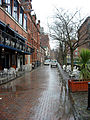 Canal Street Manchester (103739325).jpg