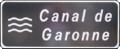 Canal de Garonne Panneau.png