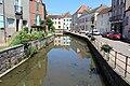 Canal près Quai Poterne Charolles 1.jpg