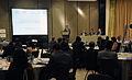 Cancillería da inicio a actividades preparatorias para el año de la Presidencia del Perú en APEC 2016 (10950143135).jpg