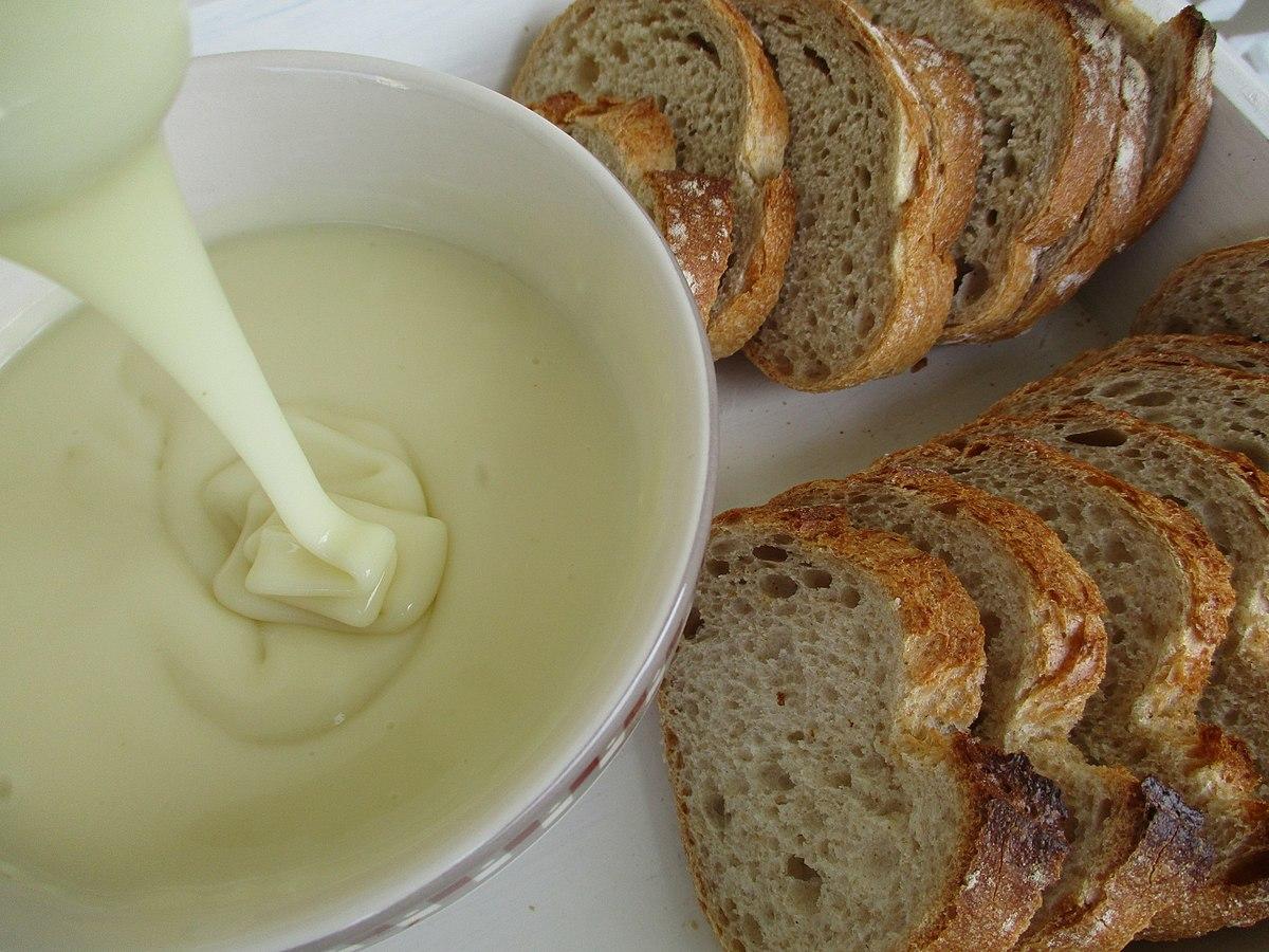 quel fromage pour la fondue