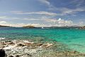 Caneel Bay Snorkeling at Turtle Bay 1.jpg