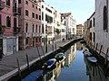 Cannaregio, 30100 Venice, Italy - panoramio (84).jpg