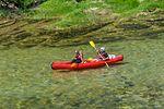 Canoeing on Tarn River 02.jpg