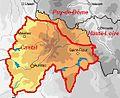 Cantal Limites Baillage des Montagnes d'Auvergne.jpg
