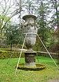 Cantaro - Parco dei Mostri - Bomarzo, Italy - DSC02669.jpg