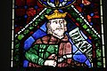 Canterbury Cathedral, window S28 detail (46513704141).jpg