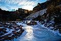 Canyon Trails (240650793).jpeg