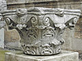 CapCorBizKVII-MuseoIstanbul-6447.jpg