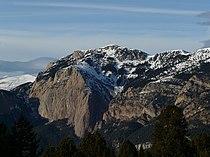 Cap de la Gallina Pelada P1220517.jpg