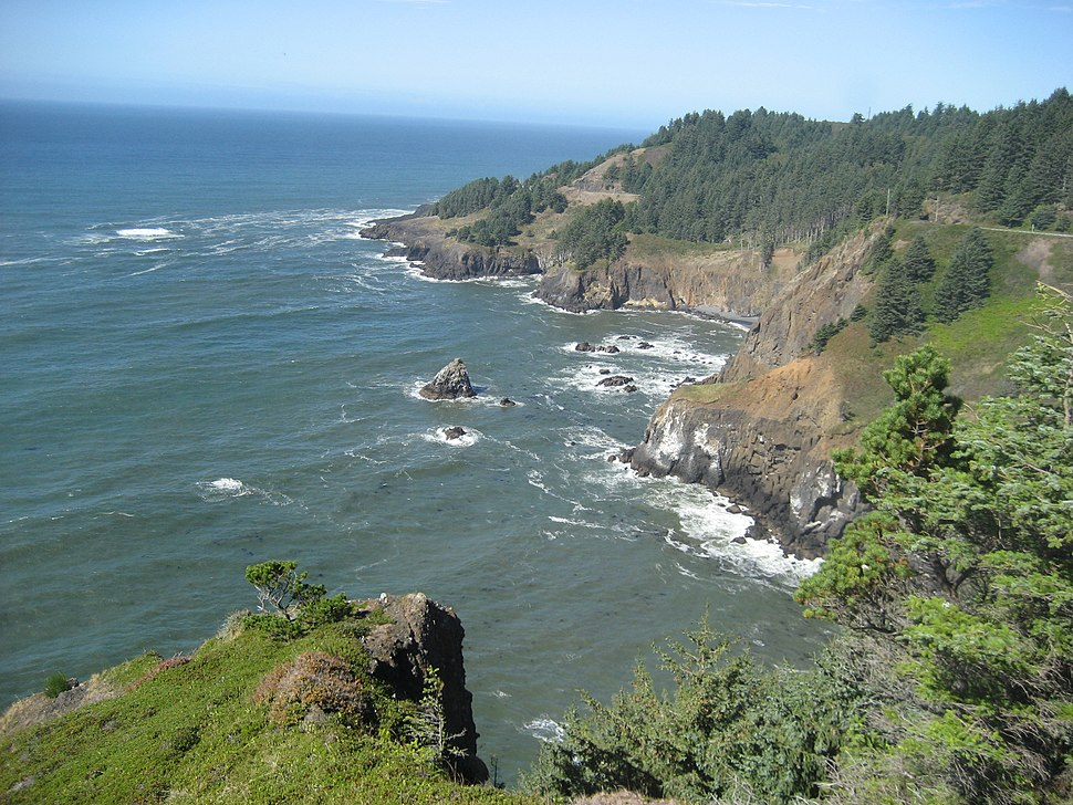 Cape Foulweather (1465223588)