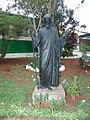 Capela Jesus Itapeva 281012 REFON 01.JPG