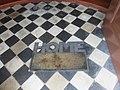 Capela do Senhor dos Milagres, Machico, Madeira - IMG 6031.jpg
