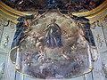 Capella del Terç Orde, pintura de l'absis (II).jpg