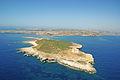 CapoPassero - Sicily - Italy.jpg