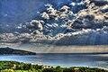 Capo palinuro nuvole.jpg