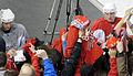 Caps practice - 8 (February 28, 2010) (4396850310).jpg
