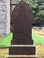 Capt. Kitto's Grave.jpg