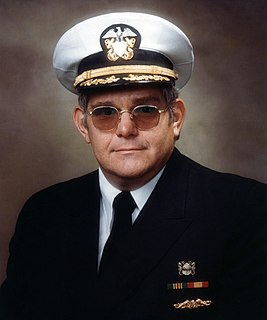 Edward D. Thalmann American hyperbaric medicine specialist and decompression researcher