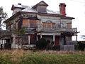 Captain George Flavel House.jpg