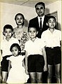 Captain Partono Parwitokusumo and family.jpg