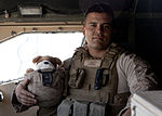 Captured moments, Marine father carries daughter's birthday gift throughout Afghanistan 130813-M-XX123-007.jpg