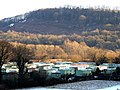 Caravan Park, Symonds Yat (West) - geograph.org.uk - 1113248.jpg