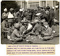 Card parties of wounded Indians at Brighton (Photo 24-20).jpg