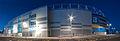 Cardiff City Stadium3.jpg