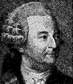 Carl De Geer (1747-1805).png