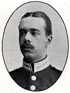 Einar af Wirsén