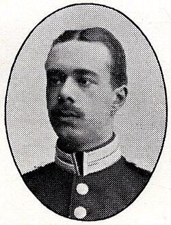 http://upload.wikimedia.org/wikipedia/commons/thumb/b/b7/Carl_Einar_Ture_af_Wirsén.jpg/250px-Carl_Einar_Ture_af_Wirsén.jpg