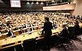 Carles Puigdemont al Parlament Europeu.jpg