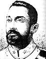 Carlos García Vélez.jpg