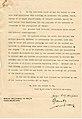 Carmelo Borg Pisani, 20Nov1942 Chief Justice's Chamber report to the Governor (5).jpg